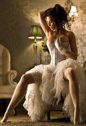 LingeriesHeaven | Beauties of sex | Scoop.it