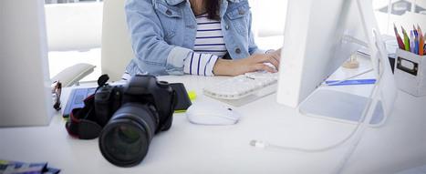 Le aziende cercano creatori di contenuti. Questi i requisiti   content curation   Scoop.it