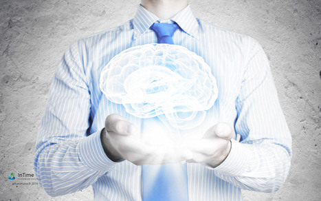 Internet e i Social Network: quanto male fanno alla Memoria? | InTime - Social Media Magazine | Scoop.it