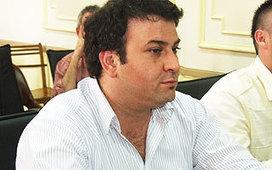 """Bosio remarcó que ser """"oposición no es decir todo que no"""" - InfoRegión   Clip de Noticias Lanús   Scoop.it"""