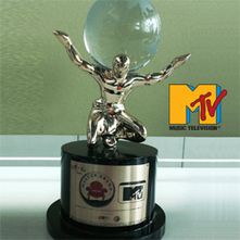 MTV wins 2 awards at the 22nd World Brand Congress - Pitch (blog) | Marketing | Scoop.it