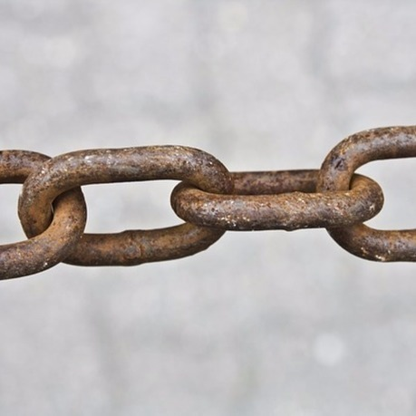 Internal Linking for SEO: Examples and Best Practices | Online Marketing Resources | Scoop.it