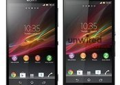 Xperia Z y Xperia ZL se confirman en la web de Sony | Mobile Technology | Scoop.it