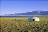 The ESL lesson Library: Mongolia listening Video | TELT | Scoop.it