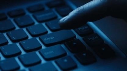 Hirschen Top, Havas Flop: Agenturen haben erhebliche SEO-Defizite - Horizont.net   SEO-Agentur   Scoop.it