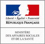 Remise à Marisol Touraine du rapport sur les données de santé par Pierre-Louis Bras | SIH | Scoop.it