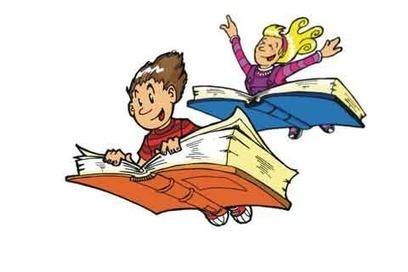 Practicamos la velocidad lectora » Blog de Recursos Educativos | Lengua, Literatura y TIC | Scoop.it