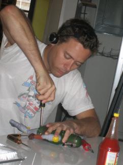 Joel on Software | Testing stuff | Scoop.it