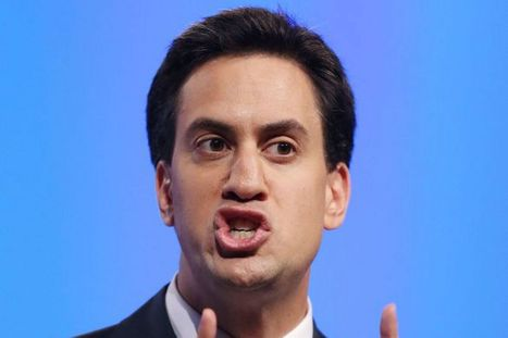 Will Ed Milliband lose 1 million landlords votes over this? | Buy to let for property investors mortgage lending guide | Scoop.it