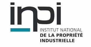 Open Data : l'INPI offre ses données sur les brevets et marques | Libertés Numériques | Scoop.it