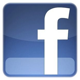 Five Reasons Why Marketers FAIL on Facebook | WEBOLUTION! | Scoop.it