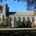 Duke University toughens sanctions against students found guilty of sexual assault | public relations | Scoop.it