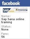 SAP Hana Online Training | sap hana online training | Scoop.it