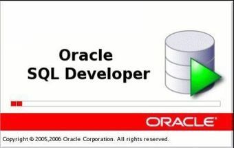 Rudiments SQL pour Oracle | Cours Informatique | Scoop.it