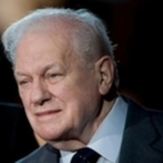 Charles Durning Dies At 89, Versatile Character Actor Was Successful On Film And On Stage | Social Media Tips | Scoop.it