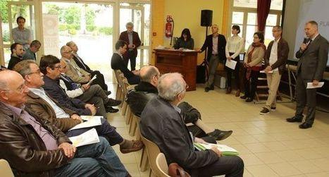La concertation pour le plan climat est lancée | Professionnels du tourisme du Grand Auch | Scoop.it