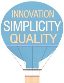 Offshore Application Development Company   Web DevelopmentCompany India   Scoop.it