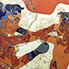 Greece Art After 1500 BC