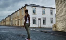 Children trapped in poverty as a result of rapid changes to government policies | ESRC press coverage | Scoop.it