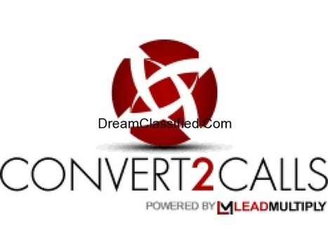 Effective chat solutions provided by Convert2calls Charlottesville - DreamClassified | Free Online Classified Ads in United States and Canada | How Can Generate The Automatic Calling Lead | Scoop.it