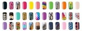 www.modicure.com | Modern Manicure Wraps by Modicure | Scoop.it