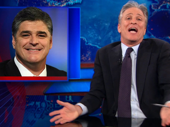 Jon Stewart Demolishes Conservatives For Calling Obama A Tyrant | Common Sense Politics | Scoop.it