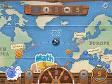 Eduplus: Finnish learning games go global | Pedagogy | Scoop.it