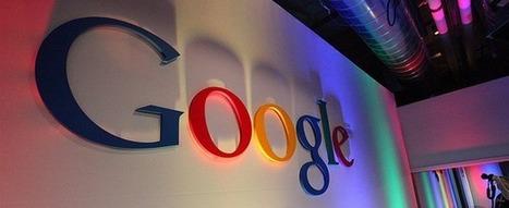 Google peine à fournir sa liste de journalistes et blogueurs payés lors de son procès contre Oracle | Digitally yours ! | Scoop.it