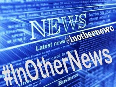 InOtherNews: TOP 10 SOCIAL MEDIA MARKETING MISTAKES TO ALWAYS AVOID | Social Media Article Sharing | Scoop.it
