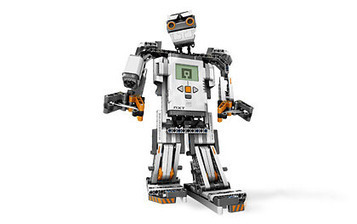 Legos, Robotics & Musical Instruments: How Tufts Is Helping K-12 Students Get Excited About STEM | The Robot Times | Scoop.it