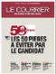 Elections : les 50 pièges à éviter par le candidat - Courrierdesmaires.fr | ODYSSEE | Scoop.it