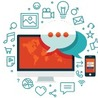 Search Engine Optimisation (SEO) and Marketing