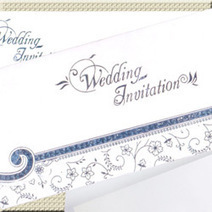 Muslim Wedding Invitations | Muslim wedding cards | Scoop.it