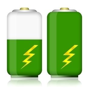 Les solutions pour stocker l'énergie | Le flux d'Infogreen.lu | Scoop.it