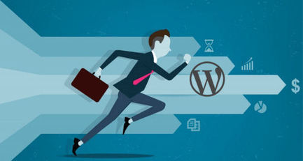 Speed Up: A Guide To Decreasing Your WordPress Load Time | WordPress Bits & Pieces | Scoop.it
