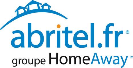 Abritel : +36% de demandes de réservations en 2012 | Vendre locations de vacances et chambres d'hôtes sur internet | Scoop.it