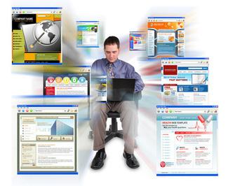 22 astuces et liens pour augmenter le trafic vers votre site internet (2/2)   Time to Learn   Scoop.it