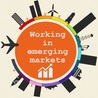 Working in emerging markets