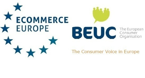 Los consumidores europeos piden nueva etiqueta energética y más protección y transparencia en el TIPP | Responsabilidad Social Empresarial | Scoop.it