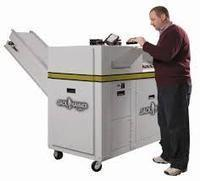 Looking for the Best Heavy Duty Paper Shredding Machines in India? | Shredding Machine | Scoop.it