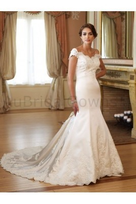 How do you choose the vintage wedding dresses? | Wedding ... | Fashion is my Pashion | Scoop.it