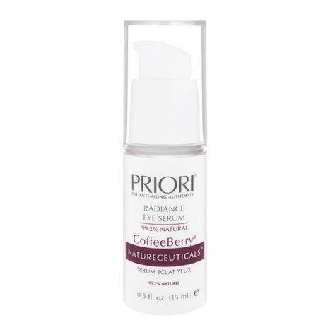 Priori Radiance Eye Serum   Priori Skincare   Scoop.it