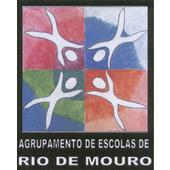 Audioteca do Agrupamento de Escolas Padre Alberto Neto | Bibliotecas & Cª | Scoop.it