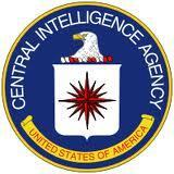 """""""CIA Fabricated Evidence to Lure US into War with Syria"""": Ray McGovern 