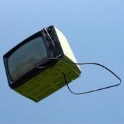 Invasione della tv enogastronomica in italia?   Ristormarkt Blog   Prodotti Tipici   Scoop.it