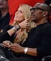 Celebs Out & About: Eddie Murphy and Paige Butcher - Movie Balla | News Daily About Movie Balla | Scoop.it