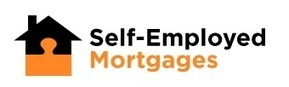You can get a self-employed mortgage with just one year's accounts | Contractor Mortgages | Scoop.it