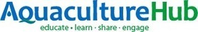 Community Spotlight: Aquaculture Hub, a Community of Aquaponic Enthusiasts | Cultivating Community | Scoop.it