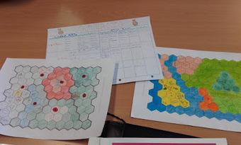 TÁCTICAS: Gamificación/Ludificación en Ciencias Sociales. #gamification | Educación CCSS | Scoop.it
