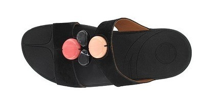 Discount Fitflop Arena Singapore, Cheap Fitflop Arena sale   Online Fitflop Sale in Singapore   Scoop.it